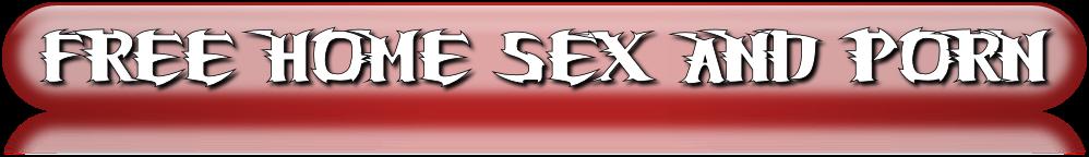 Porno hausgemachte Foto-session endete mit leidenschaftlichen sex durch die beobachten adult xxx videos