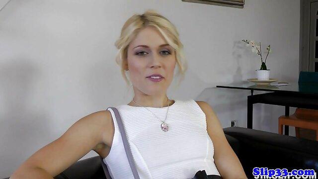 Beste porno keine Registrierung  HD Trans Sex Videos Emma sexy alte damen Rose