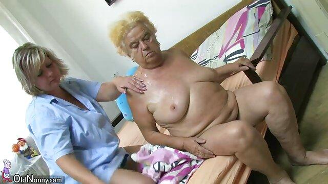 Beste porno keine Registrierung  Busty Blonde pornofilme reifer frauen MILFs Ryan Conner HD 720p