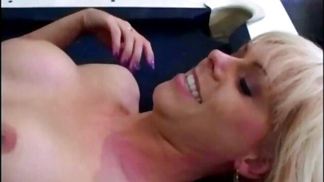 Beste porno keine Registrierung  HD Trans Sex Videos alte reife geile frauen Kirsche Mavrik und Izzy Wilde