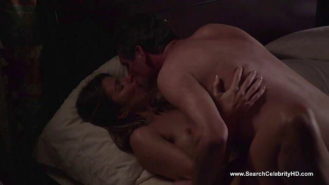 Beste porno keine Registrierung  Anal fitness-Training mit alte frauen sex niedlichen latina