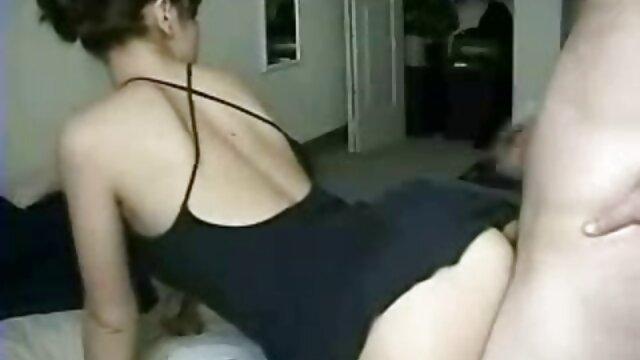 Beste porno keine Registrierung  Fette feuchte Fickritzen sehr alte frauen sex