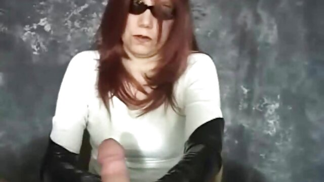 Beste porno keine Registrierung  Beste Von Peta Jensen FullHD 1080p ältere sex frauen