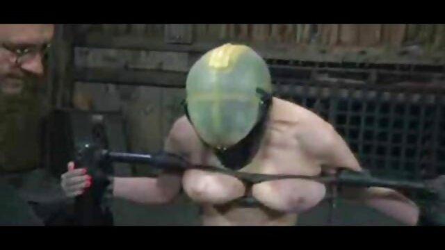 Beste porno keine Registrierung  Valentina hat Spaß sex reife damen Bei Zinzin In Aurillac! 1080p