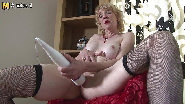 Beste porno keine Registrierung  Doppel Ficken reife alte nackte frauen Zusammenstellung