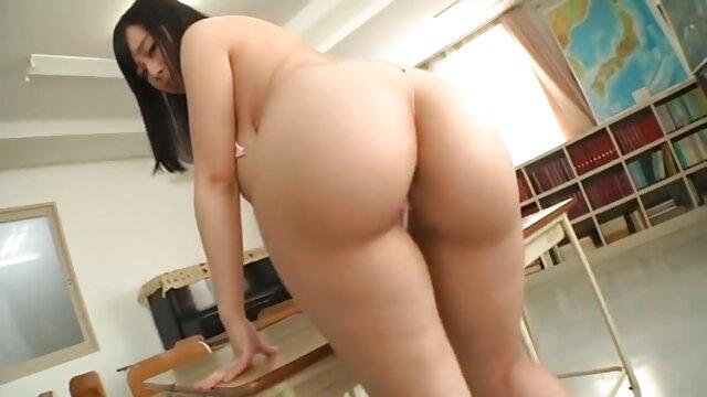 Beste porno keine Registrierung  Sarah Vandella – Meine Stiefmutter reife damen sex ist In der Hitze FullHD 1080p