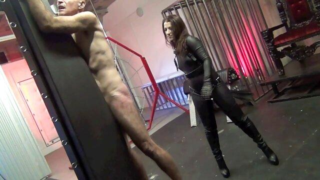 Beste porno keine Registrierung  Betrug Freundin Wird Dominiert erotische ältere damen – Blair Summers – Full HD 1080p