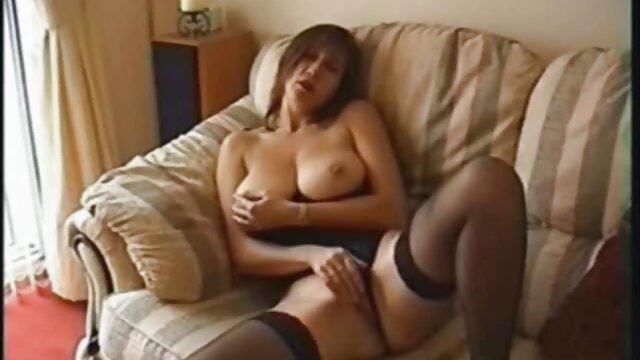 Beste porno keine Registrierung  Krissy Lynn-Zieht alle sex mit reife frauen Tricks zum Ficken heraus (2020)