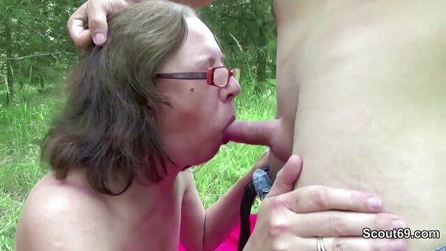 Beste porno keine Registrierung  TS Frau scharfe reife damen Daisy Taylor fickt Mit Joel Jemand