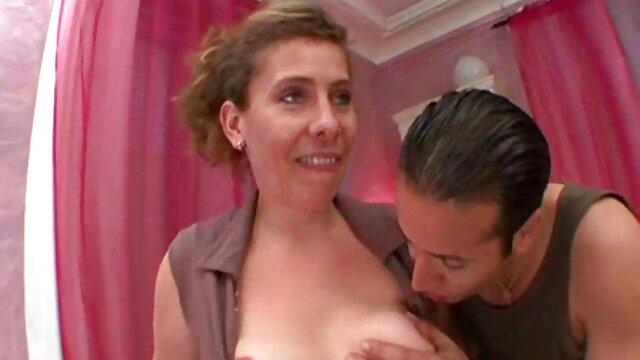 Beste porno keine Registrierung  Katrin Tequila-Doppelter Spaß (2020) reife damen gratis