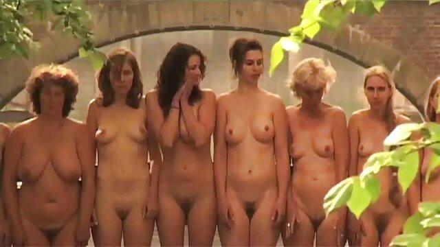 Beste porno keine Registrierung  Jeanie Marie Sullivan nackte reife frauen MILF Mund-Zu-Mund-FullHD 1080p