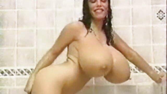 Beste porno keine Registrierung  PMG Mädchen Urlaub alte damen sex Orgie