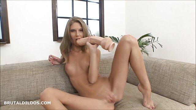 Beste porno keine Registrierung  Gianna hat einen unersättlichen sehr alte frauen sex Appetit auf sex