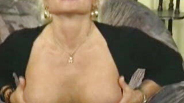 Beste porno keine Registrierung  Gesicht kostenlos reife damen ficken Inc vol.9