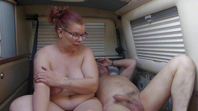 Beste porno keine Registrierung  Meine Spiele Mit Gigi Teil 4 reife frauen beim sex