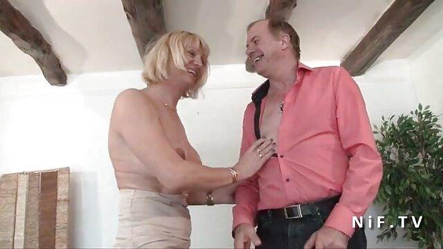 Beste porno keine Registrierung  Jordan Pryce-Arsch Creammed Blonde alte sexy damen