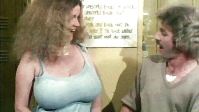 Beste porno keine Registrierung  Hot reife erfahrene frauen Fuck Filme Hübsch Und Petite vol.6