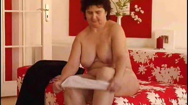 Beste porno keine Registrierung  Hairy Teen Jock Troy Daniel Cant Halten scharfe ältere damen Seine Hände Weg