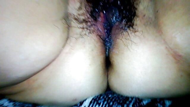 Beste porno keine Registrierung  Beste Working Out sexgeile reife frauen