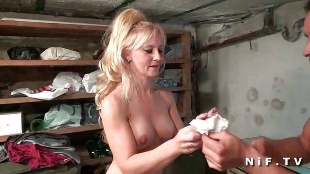 Beste porno keine Registrierung  BreastsinPain-Tanja-fick Ihr sehr alte frauen sex Gesicht Loch