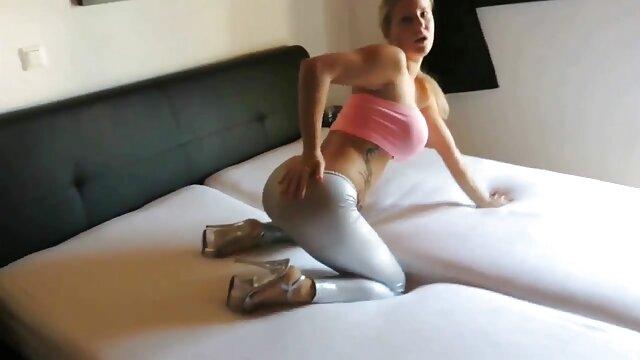 Beste porno keine Registrierung  Kianna Dior-Spit Getränkt BJ alte reife geile frauen und Ficken FullHD 1080p
