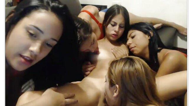 Beste porno keine Registrierung  Verspielte Milf versehentlich populär geworden auf reife nackte frauen Dating-Website