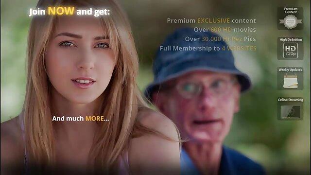Beste porno keine Registrierung  Diana 28 Wein Verkäuferin FullHD 1080p sex movies reife frauen