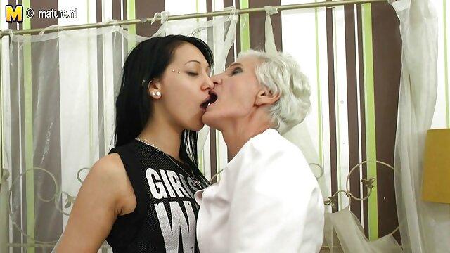 Beste porno keine Registrierung  HD Bdsm Sex Videos Arbeiter ältere damen für sex Sommer Lehrte eine Lektion Teil 2