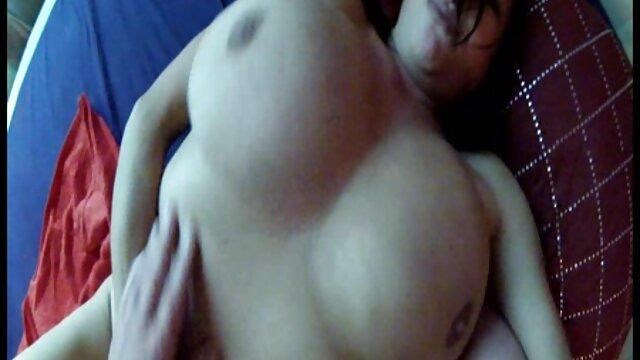 Beste porno keine Registrierung  Lily Lane Lust Sex Mit sexy reife damen Heißen Tätowierten Babe FullHD 1080p