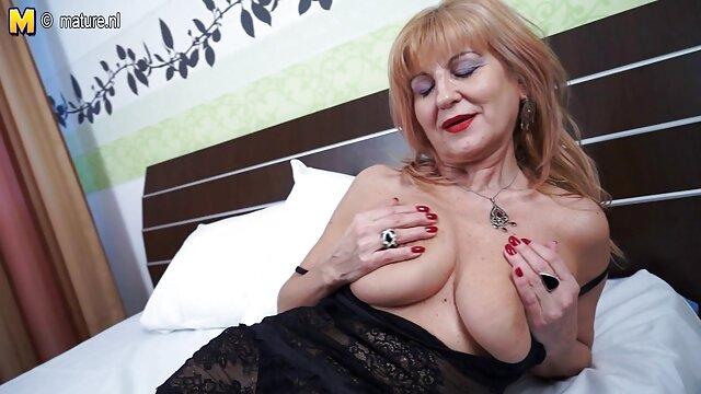 Beste porno keine Registrierung  Whitney Wright-Gag darauf (2020) sex für alte frauen