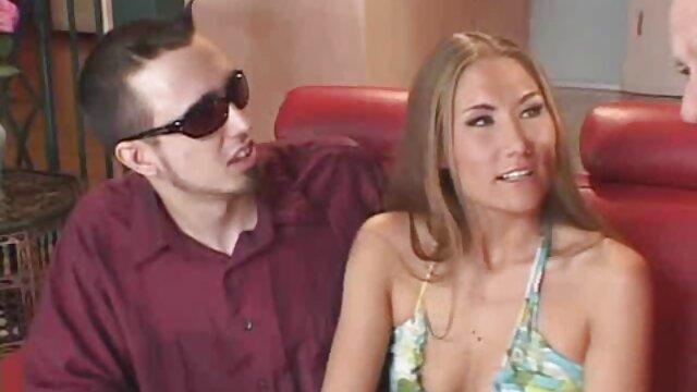 Beste porno keine Registrierung  Experimente erotische reife damen mit Unhöflichkeit
