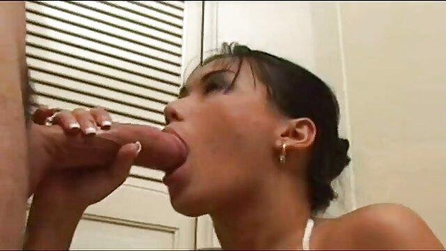 Beste porno keine Registrierung  Cute Lana kostenlos reife damen Rhoades Bekommt Hardcore IR Hämmerte