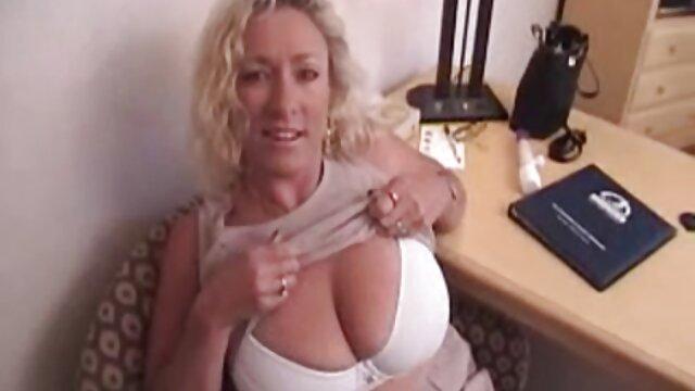 Beste porno keine Registrierung  Big-Ass-Solo Mit Julia Alves reife damen sexy
