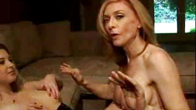 Beste porno keine Registrierung  Shay Fox Tochter, Haley Cummings alte sexy damen