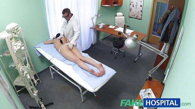 Beste porno keine Registrierung  Angelo Godshack, Cristal Caitlin – Personal trainer and flexible ältere damen beim sex babe FullHD 1080p