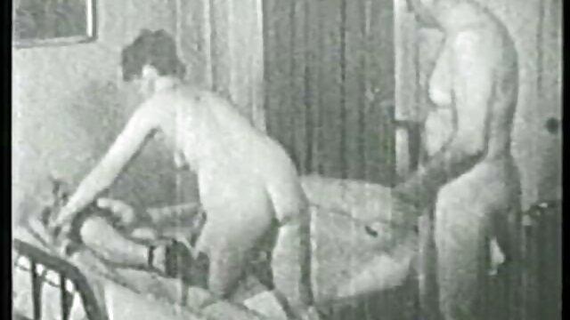 Beste porno keine Registrierung  Raul Costa und Veronica uralte frauen sex Leal