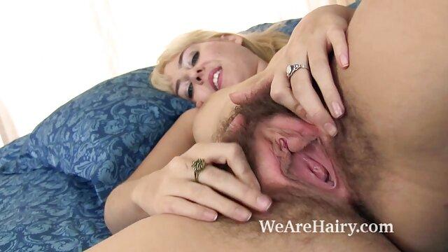 Beste porno keine Registrierung  Evil Angel-T-Girl alte damen sex fickt XXX Star Adriana Chechik! 1080p