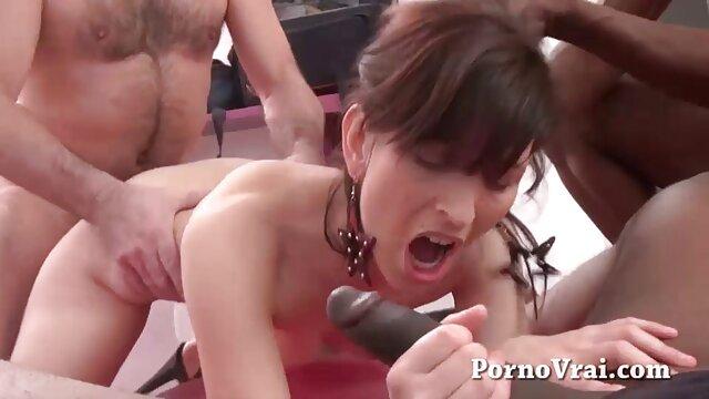 Beste porno keine Registrierung  Nicht sex alte dame ganz Mädchen