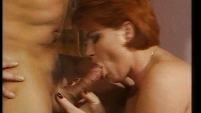 Beste porno keine Registrierung  Haut Diamant-Teil 1 sex mit einer älteren dame