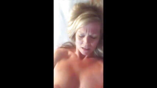Beste porno keine Registrierung  HD Bdsm Sex Videos Befragung sex und alte frauen Riley Jane Teil 1