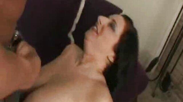Beste porno keine Registrierung  Scarlet Domingo-Maid Genießt scharfe reife damen Anal mit dem Butler (2020)
