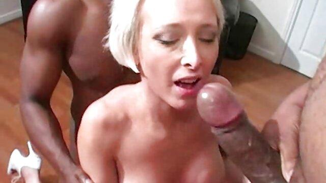 Beste porno keine Registrierung  Anna de Ville & reife nackte frauen ab 50 Rebecca Sharon