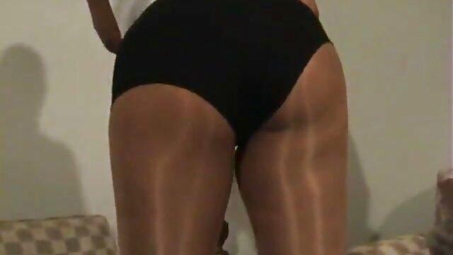 Beste porno keine Registrierung  TS Faktor-Vol. 13 reife sex frauen – Scene 4 – TS Chanel Noir – Full HD 1080p