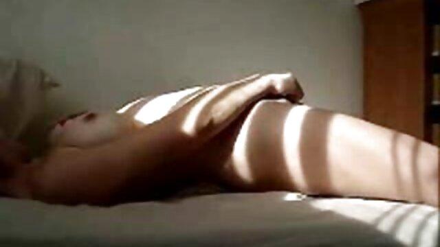 Beste porno keine Registrierung  Der Körper der Göttin Lily 22 Jahre alte damen poppen alt, FullHD 1080p