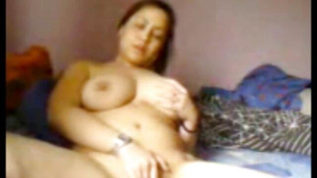 Beste porno keine Registrierung  Creampie Anal Für asiatische TS Debütant Indy nude reife frauen