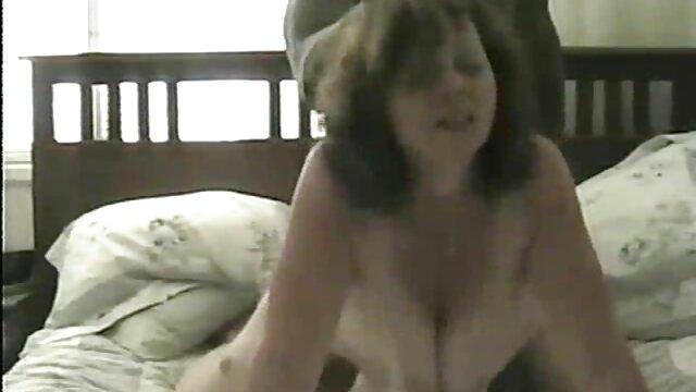 Beste porno keine Registrierung  Russische Natursekt, Linda Sirenen Bälle sex reife damen Tief Anal – Full HD 1080p