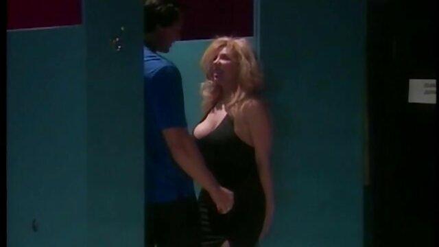 Beste porno keine Registrierung  TS Bdsm Sex-Videos, sex älterer frauen Gefangen In Ihrem Kopf