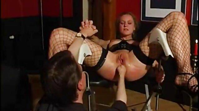 Beste porno keine Registrierung  Kristy Black – Meine alte sexy damen Anal Big Booty Maid (2020)
