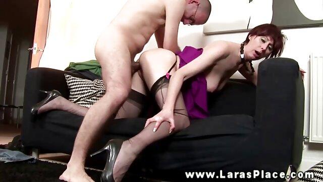 Beste porno keine Registrierung  Sarah Jessie Braucht Schwanz nackte schöne reife frauen