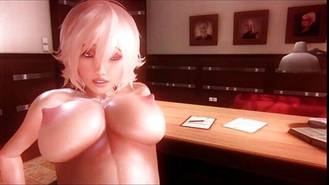 Beste porno keine Registrierung  Natalie Porkman-Schlampig Schulmädchen sex älterer frauen FullHD 1080p